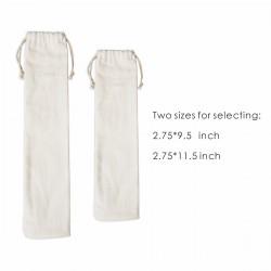 MSPB01 Linen Carry Pouch...