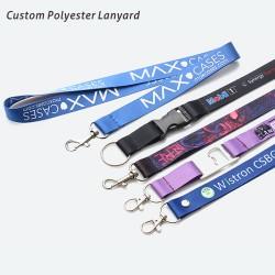 LY03065 Custom Polyester...