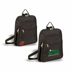 DBP41  Lady's Backpack,...