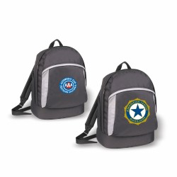 DBP42  Backpack, Promo...