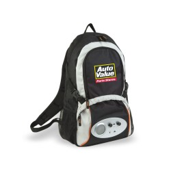 DBP48  Frontier Backpack w/...
