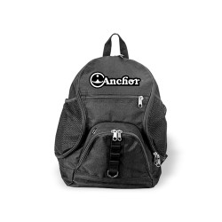 DBP49  Wave Backpack, Promo...