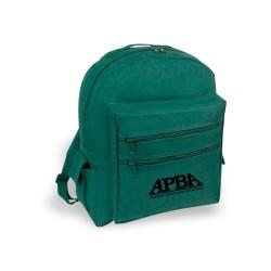 DBP60  School Backpack,...