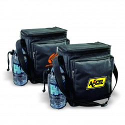 DCB61  Cooler Bag,...