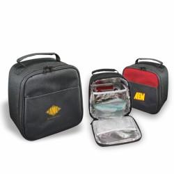 DCB62  Cooler Bag, Cooler...
