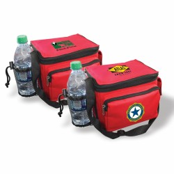 DCB65  Cooler Bag,...