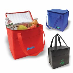 DCB66  Cooler Bag,...