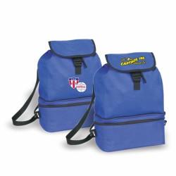 DCB67  Cooler Bag, Cooler...