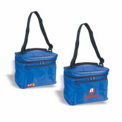 DCB71  Cooler Bag,...