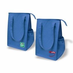 DCB83  Cooler Bag, 'Thermo...