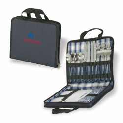 DPS05  Picnic Carrying Case...