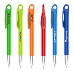 CFP13 Colorful Series...