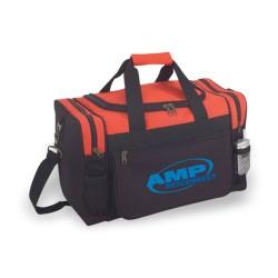 DDB45  Sports Duffle Bag,...