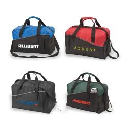 DDB50  Fashion Duffle Bag,...