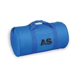 DDB61  Polyester Roll Bag,...