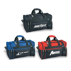 DDB70  Duffle Bag, Travel...