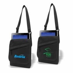 DMB20  Shoulder Tablet Bag