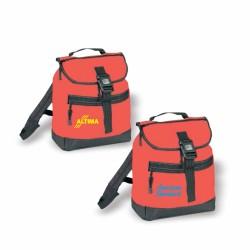 DBP44  Reflector Backpack...