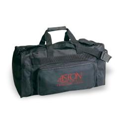DDB88  Duffle Bag, Travel...