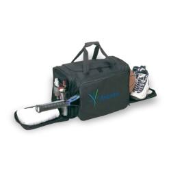 DDB85  Gym/Travel Bag,...