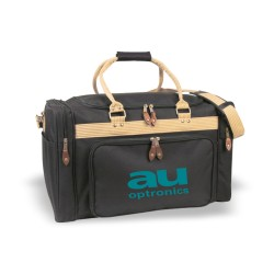 DDB81  Deluxe Travel Bag,...