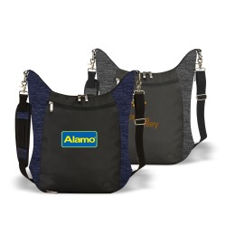 Cross Body Gym Bag, Sport Bag