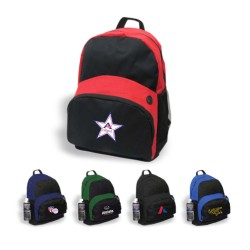 DBP111   Backpack With...