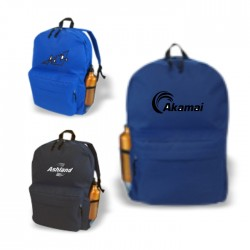 DBP112   Large Backpack...