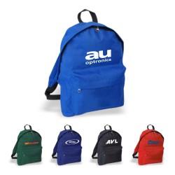 DBP116   Junior Backpack...