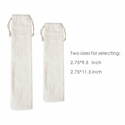 SMSPB01 Linen Carry Pouch...