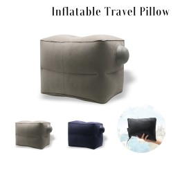 ITP17   Carry on Inflatable...