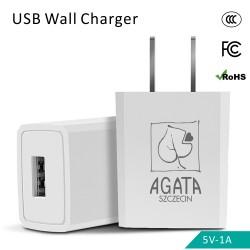 CC02  5W Mini Portable USB...