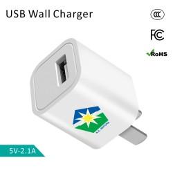 CC01  5W Mini Portable USB...