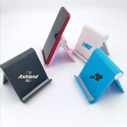Adjustable Foldable Desktop...