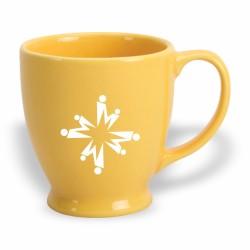 12 oz. Gosh Mug