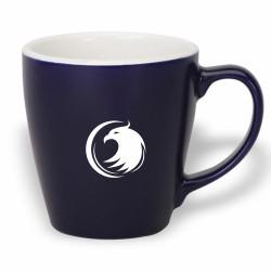 14 oz. GI Mug