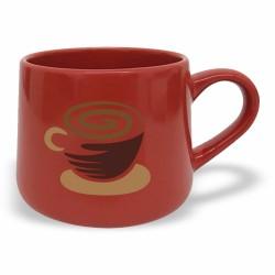 14 oz. Bella Cup