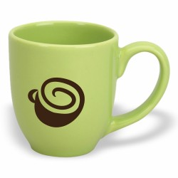 16 oz. USA Made Bistro Mug