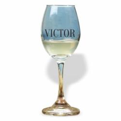 10.5 oz. Wine Glass