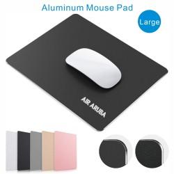 Hard Metal Aluminum Mouse...