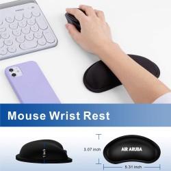 Wrist Rest Pad, Ergonomic...