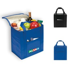 DCB14 Cooler Bag, Economy...