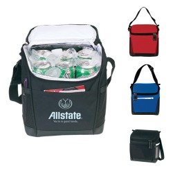 DCB20 Cooler Bag, Executive...