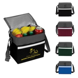 DCB23 Cooler Bag, Two-Tone...