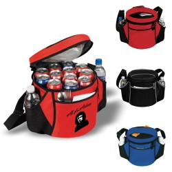DCB25 Cooler Bag, 24 Pack...