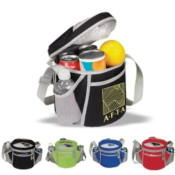 DCB26 Cooler Bag, 6-Pack...