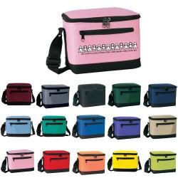 DCB28 Cooler Bag, Deluxe 6...