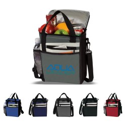 DCB29 Cooler Bag, 12-Pack...