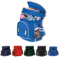 DCB33 Cooler Bag, Double...