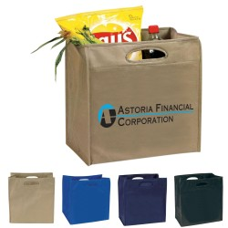 DTB30 All-Purpose Tote,...